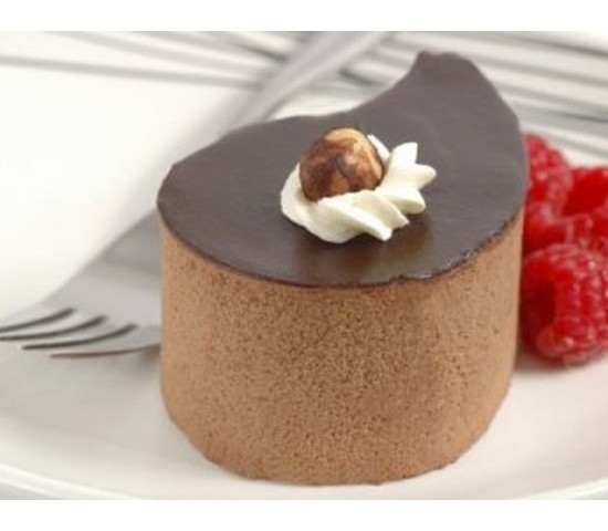 chocolate-mousse_2 640×480