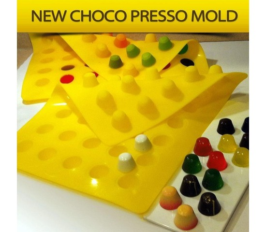 chocolate_molds_choco-presso-mold-2 640×480