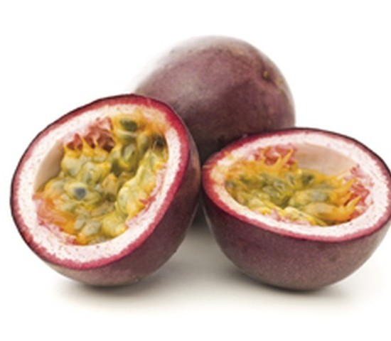 Passion fruit, Maracuya