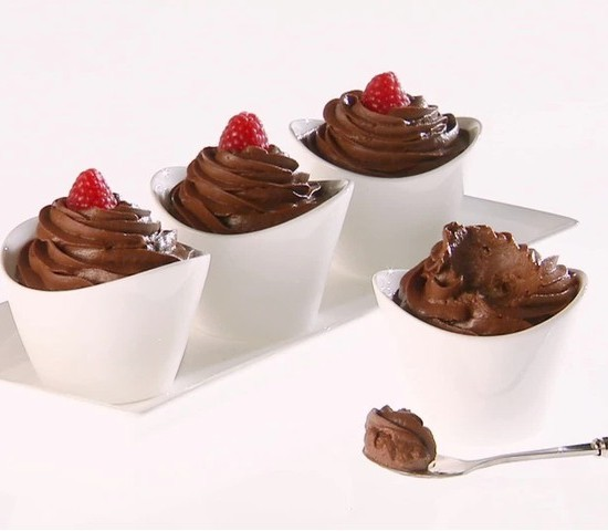 gh0520h_chocolate-avocado-mousse-recipe_s4x3 640×480