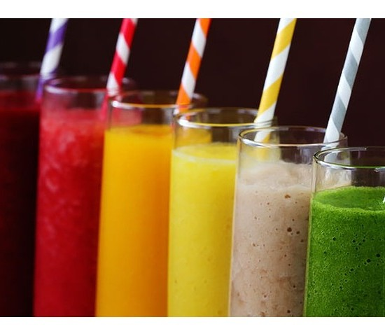 rainbow-smoothies 640×480