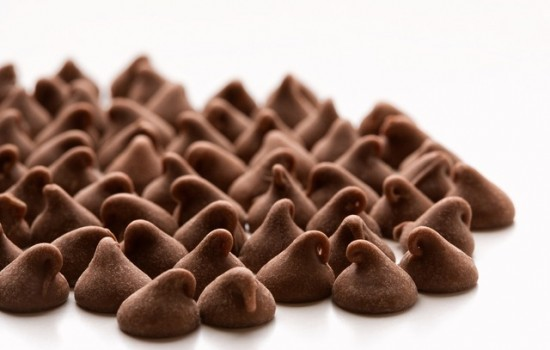 chocolate horneable 1 640×480