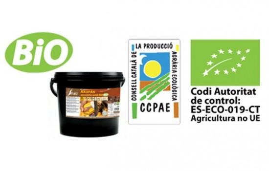 envas-xocolata-bio 640×480