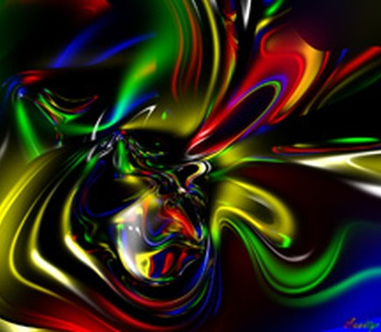 foto-moving-colors 640×480