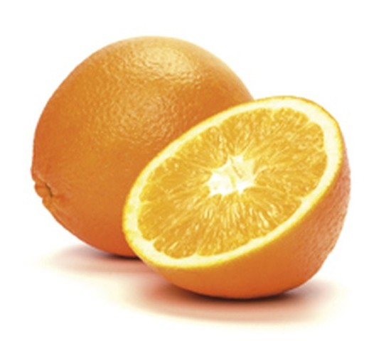foto-taronja-amarga 640×480