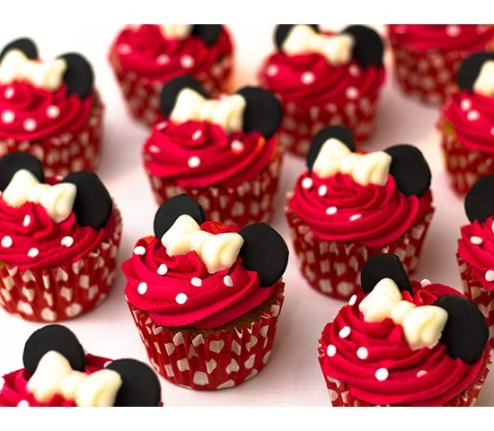 minnie-mouse-cupcakes-2-700 640×480