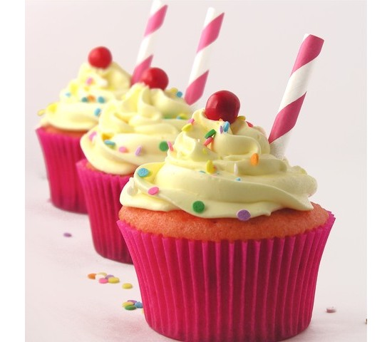strawberry-lemonade-cupcake2 640×480